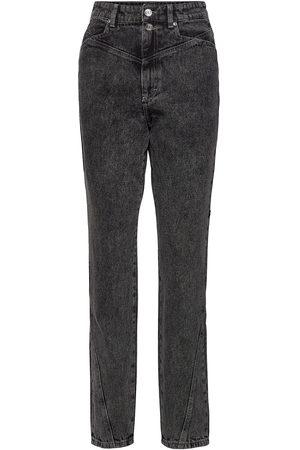Gestuz Aleahgz Hw Jeans So21 Slim Jeans