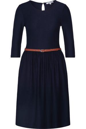 ABOUT YOU Kvinder Bodycon kjoler - Etuikjole 'Jessie