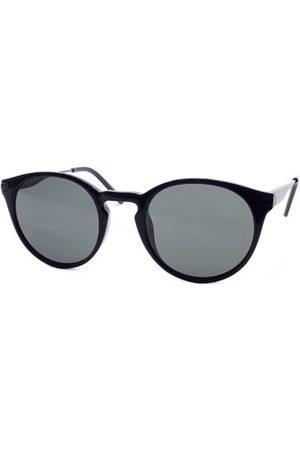 Calvin Klein CKJ20705S Solbriller
