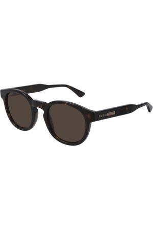 Gucci Mænd Solbriller - GG0825S Solbriller