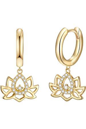 Rafaela Donata Earrings