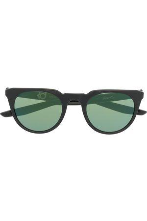 Nike Mænd Solbriller - Wayfarer-frame sunglasses