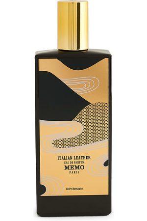 Memo Paris Mænd Parfumer - Italian Leather Eau de Parfum 75ml