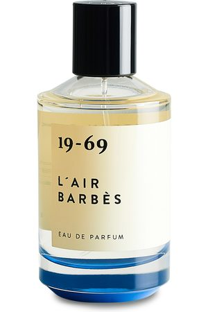 19-69 L´Air Barbès Eau de Parfum 100ml