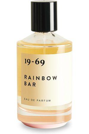 19-69 Mænd Parfumer - Rainbow Bar Eau de Parfum 100ml