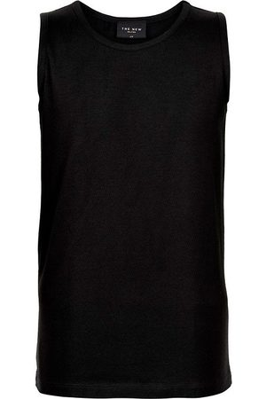The New Tanktoppe - Tank Top - Noos