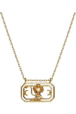 Maanesten 232561 necklace