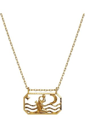 Maanesten 232557 necklace