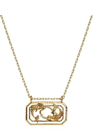 Maanesten 232560 necklace