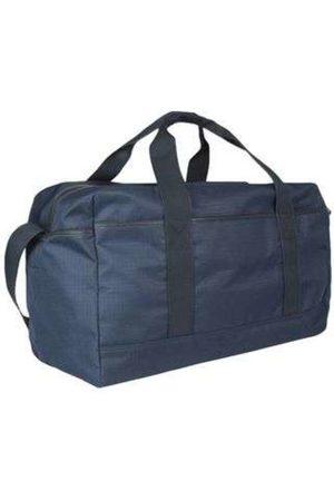 Blauer Mænd Weekendtasker - Bag Bolsos