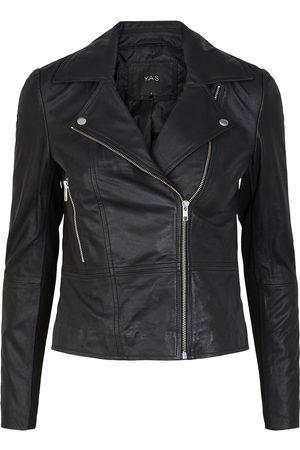 Y.A.S Between-season jacket