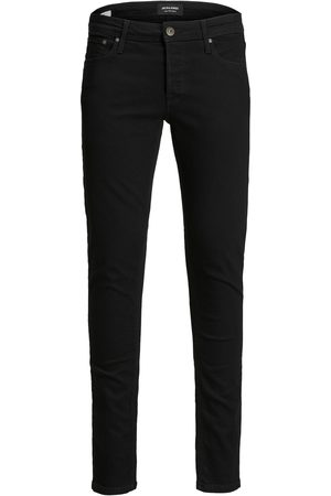 Jack & Jones Jeans 'NOOS - JJIGLENN JJORIGINAL AM 816 NOOS
