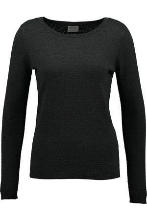 Vero Moda Pullover 'Care