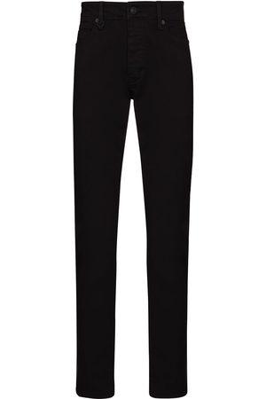 NEUW Iggy-jeans med smal pasform
