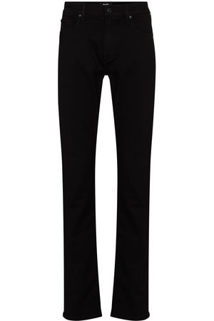 Paige Federal smalle jeans