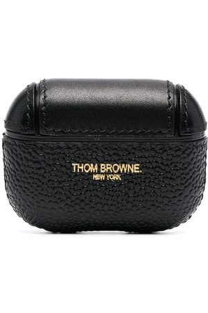 Thom Browne AirPods Pro etui