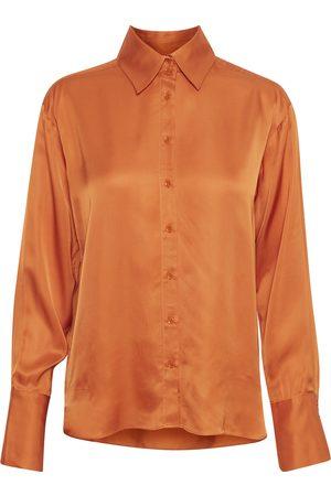 INWEAR Pauline Shirt