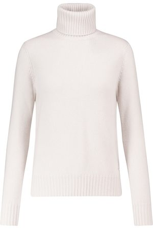 Loro Piana Parksville turtleneck cashmere sweater