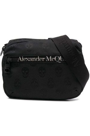 Alexander McQueen Mænd Tasker - Bag