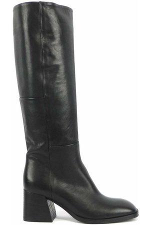 Le Marè Kvinder Vinterstøvler - Boots