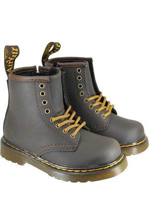 Dr. Martens Drenge Støvler - Boots