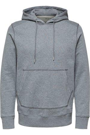 Selected Sweatshirt 'JACKSON