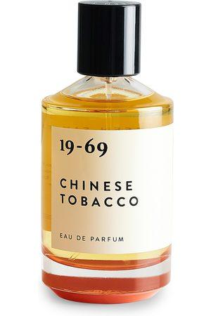 19-69 Mænd Parfumer - Chinese Tobacco Eau de Parfum 100ml