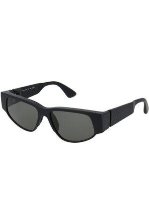 MYKITA Solbriller - CASH 301 Sunglasses