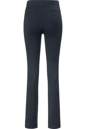 Joy Buks BodyFit light model Marion Fra Sportswear