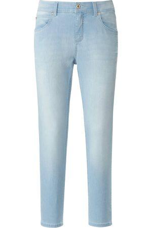 Angels Kvinder Jeans - Jeans model Ornella Fra denim