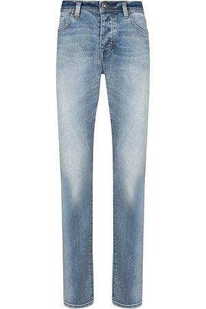 NEUW Mænd Slim - Iggy-jeans med smal pasform