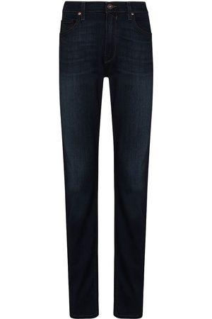 Paige Mænd Slim - Lennox jeans med smal pasform