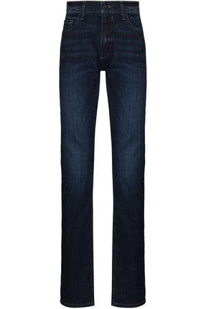 Paige Mænd Straight - Jeans med lige ben