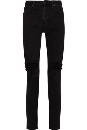 NEUW Rebel-jeans med smal pasform