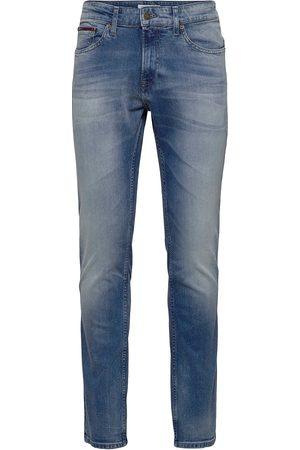 Tommy Hilfiger Scanton Slim Wlbs Slim Jeans