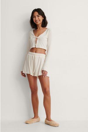 NA-KD Kvinder Shorts - Shorts