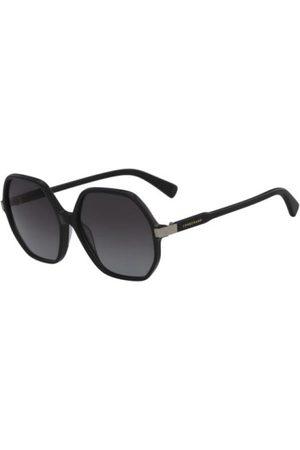 Longchamp Mænd Solbriller - LO613S Solbriller