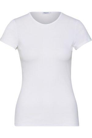 Filippa K Kvinder Langærmede - Skjorte