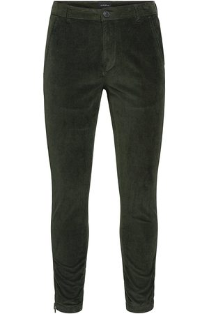 Gabba Mænd Chinos - Pisa Cord Pants Chinos Bukser