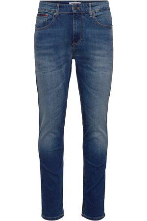 Tommy Hilfiger Austin Slim Tapered Wmbs Slim Jeans