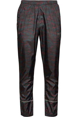 Black Halo Mænd Bukser - Stealth Camo Pant Sport Pants Multi/mønstret