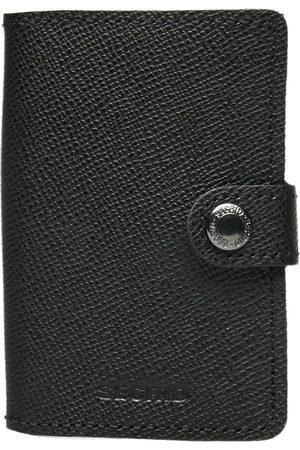 Secrid Miniwallet Accessories Wallets Cardholder