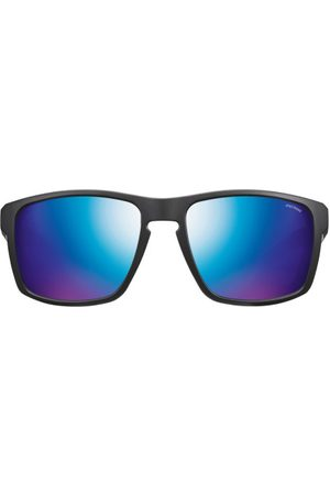 Julbo SHIELD Solbriller