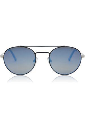 Etnia Barcelona Drenge Solbriller - Born Sun Polarized Solbriller