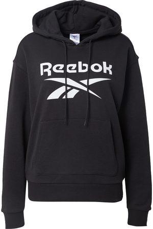 REEBOK Sportsweatshirt 'Identity
