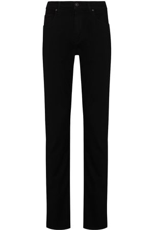 Paige Lennox jeans med smal pasform