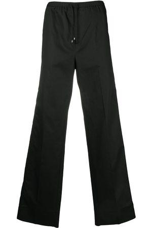 VALENTINO Drawstring track pants