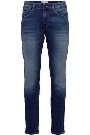 Tommy Hilfiger Scanton Slim Wmbs Slim Jeans