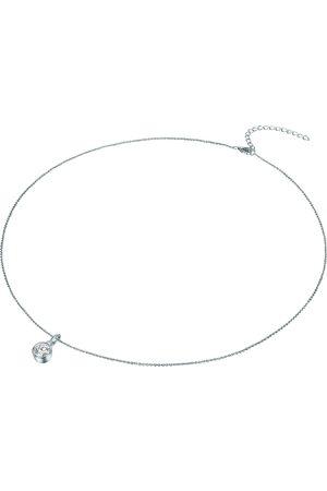 Rafaela Donata Kvinder Halskæder - Necklace