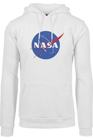 Mister Tee Sweatshirt 'NASA
